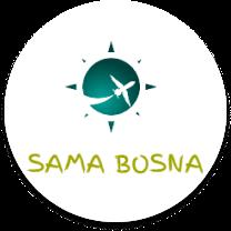 سما بوسنة - السياحة في البوسنة والهرسك